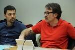 Valencia Albergará el próximo encuentro de las Jornadas sobre Movilidad Sostenible.