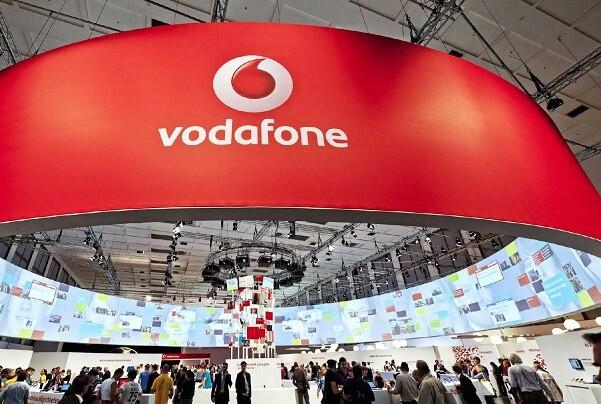 Vodafone España llegará con 4G al 94 por ciento de la población doblando la velocidad de despliegue respecto a 3G.