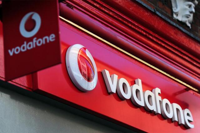 Vodafone España presentará innovadoras tecnologías de red en MWC'16.