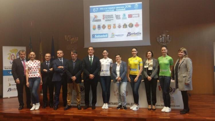 Vuelta_Ciclista_02022016