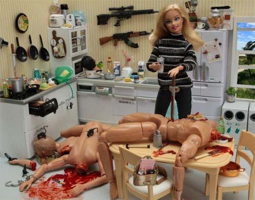 barbie-killer5-500x394