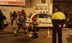 bomberos (6)