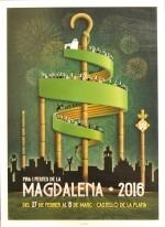 cartel-magdalena-2016-01