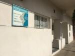 centro salud llomallarga