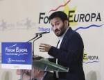 forum_europa_marza_06