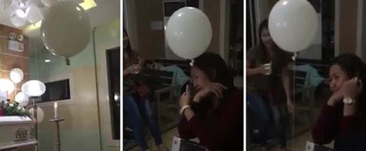 funeral-globo-4
