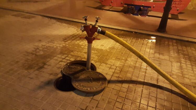 imbornal bomberos (1)