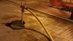 imbornal bomberos (2)