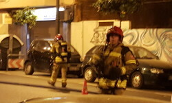 incendio avda constitución valencia (8)