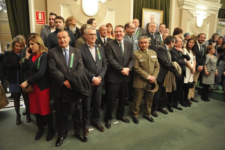 magdalena recepcion delegaciones y fadrins honorifics 10