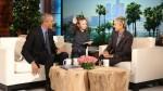 Obama revela que el contacto extraterrestre podría ser este año