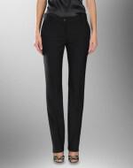 pantalones-negros-rectos