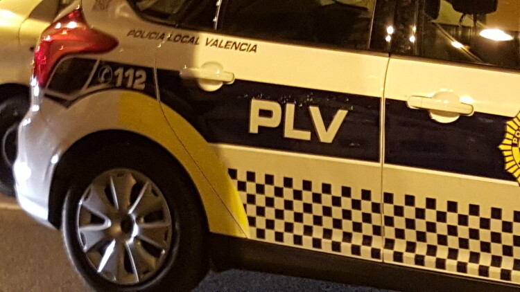policia local valencia (1)
