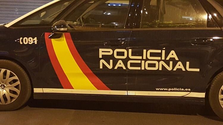 policia nacional (1)