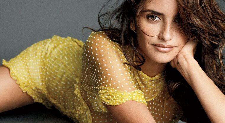 rs_1024x790-141013052119-1024.penelope-cruz-sexiest-woman-alive-jr-101314.jpg_594723958