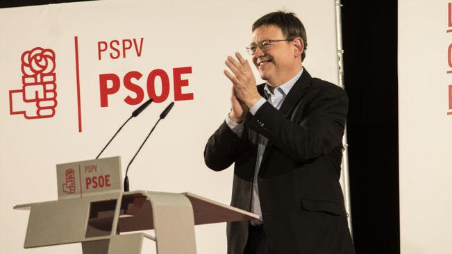 socialistes-Ximo-Puig-Compromis-PSPV_1482461936_27170161_651x366