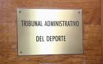 tribunal_administrativo_deporte_cartel_puerta