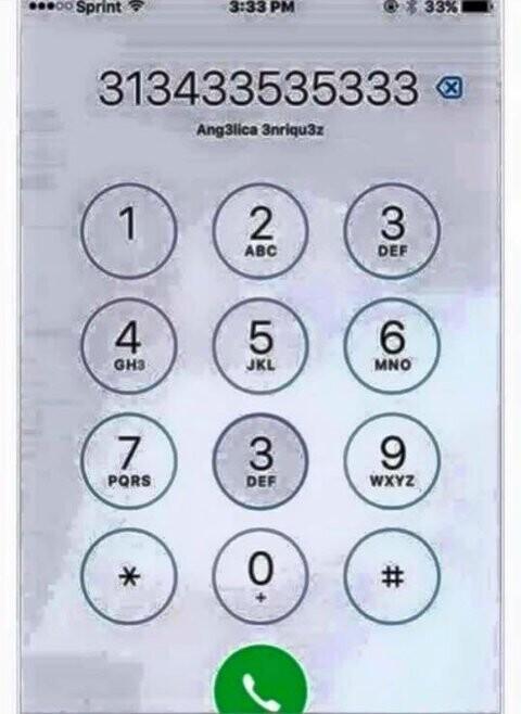 0014376478