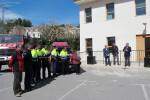 030316 presentacion brigada torremanzanas