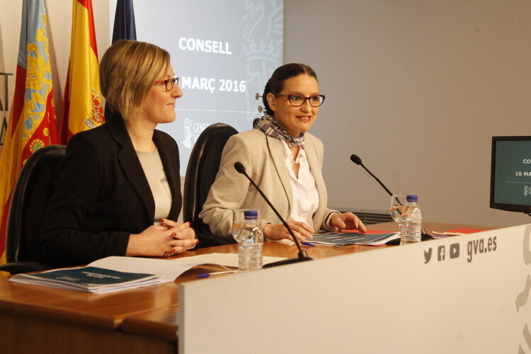 16-03-16_Rueda_de_Prensa_Pleno_Consell