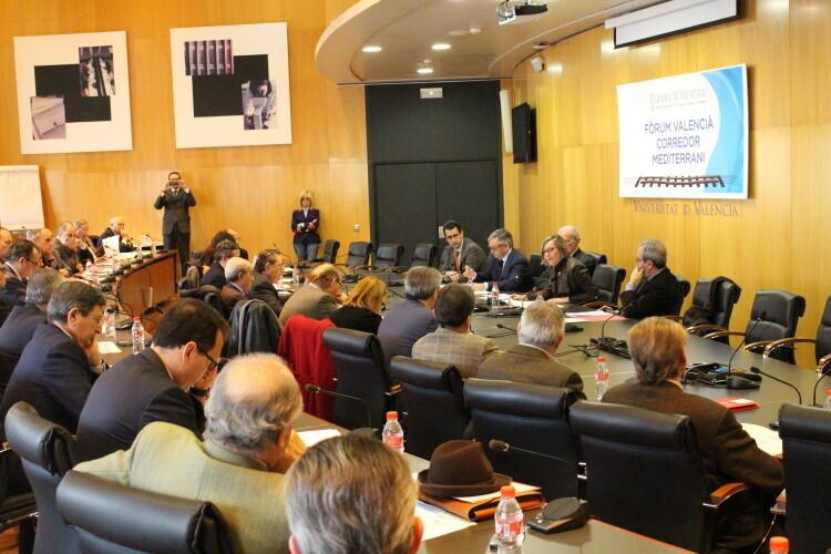 160307_Forum_Valencia_pel_Corredor_Mediterrani_(6)