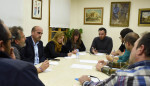 22-03-2016 Grup Treball Sant Pere 2