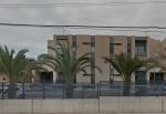 Acuartelamiento de la Guardia Civil en Elche   Buscar con Google
