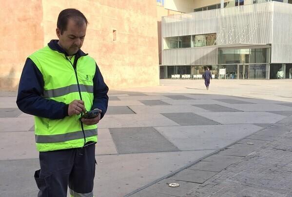 Aigües de l'Horta mejora el servicio gracias a la implantación de un innovador sistema de gestión de trabajos respetuoso con el medio ambiente.