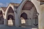 Ayuntamiento y Autoridad Portuaria acuerdan agilizar la creación del Museo Marítimo de Valencia.