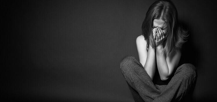 Baleares con 82,5 víctimas por cada 10.000 mujeres, Canarias con 71,1, Murcia con 66,3, Comunidad Valenciana, con 64,5 y Andalucía con 61,5, son las mayor tasa de víctimas de violencia presentan.