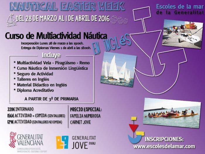 Banner_Nautical_Easter_Week_2016