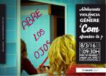 Cartel_Abre_los_ojosVAL-01 (1)