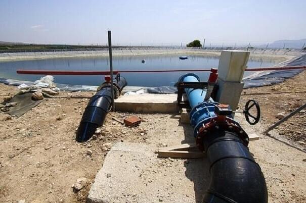 Cheste, Chiva y Godelleta obtienen el apoyo de la CHJ para obtener agua para abastecimiento de la población.