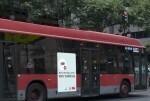Ciudadanos (C's) de Valencia cree que la EMT no tiene un plan claro para 2016.