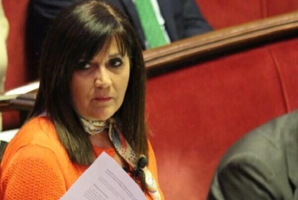 Ciudadanos de Valencia tacha de intolerable el mal funcionamiento del Centro 24 horas de la Mujer.