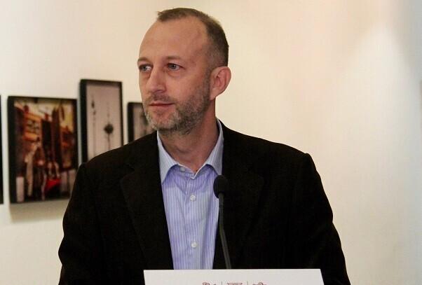 Ciudadanos pide la comparecencia en Les Corts de los responsables políticos de falsear el déficit.