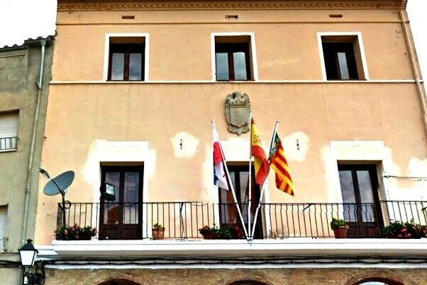 Compromís presenta 1.200 preguntes sobre la nomenclatura franquista que perviu als carrers.