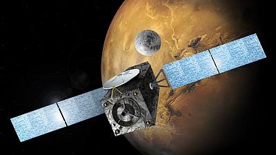 Determinar si existió vida en el planeta rojo alguna vez es una las principales incógnitas científicas a la que intentará dar respuesta el proyecto.