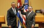 EE.UU. asegura que hay presos políticos en Cuba.