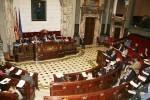 El Ayuntamiento aprueba la liquidación definitiva de los presupuestos del 2015.