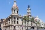 El Ayuntamiento pide personarse en el 'caso Taula'.