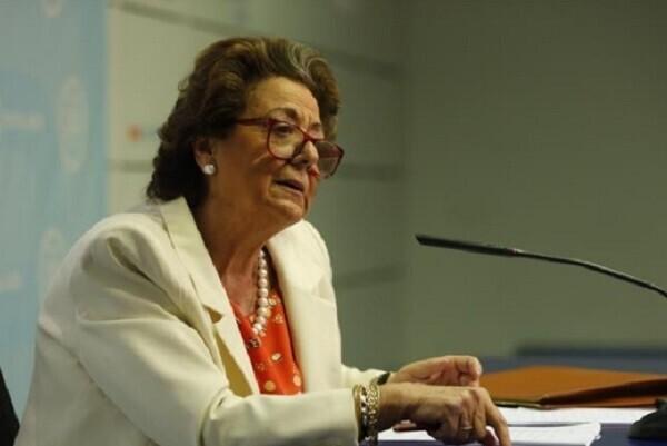 El PP abre un expediente informativo a Barberá y a los concejales de Valencia implicados en el caso Taula.