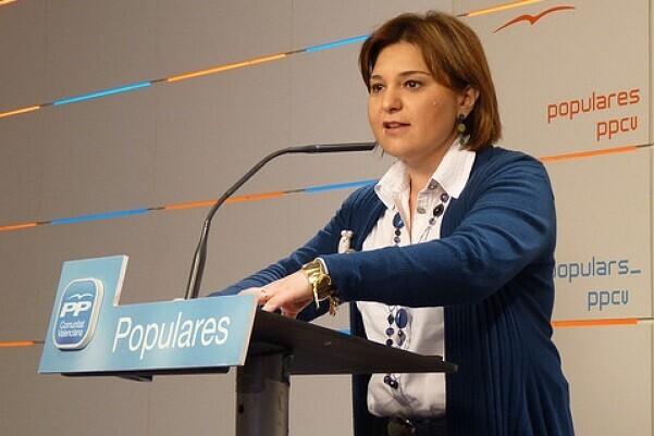 El PPCV avisa a los nueve ediles de Valencia investigados que tienen diez días para entregar sus actas.