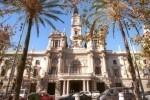 El Pleno del Ayuntamiento aprobará en su próxima sesión el cambio de la denominación de la ciudad para que sea en valenciano.