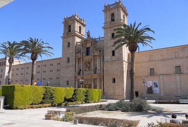 El Tribunal de la Spezia ratifica que el cuadro 'San Dimas', robado en 1979, es propiedad del Ayuntamiento de Valencia.
