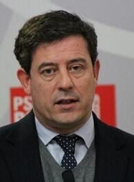 El secretario general de los socialistas gallegos deberá declarar el próximo 11 de mayo.