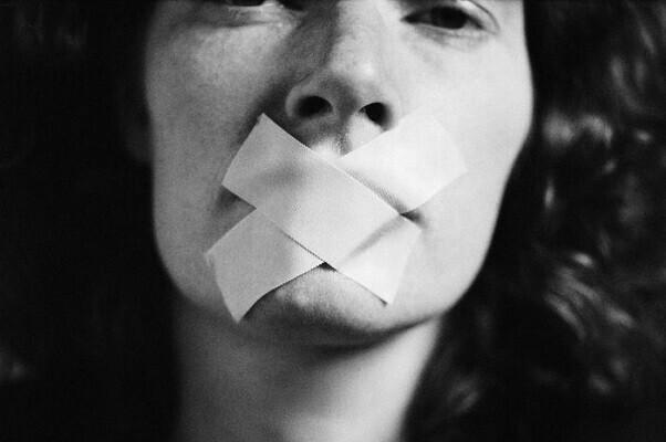 En 2015 aumentaron las denuncias por violencia de género.