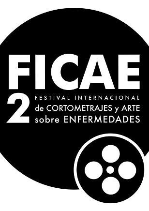 FICAE clausurará esta edición que ha destacado por un aumento notable en el número de películas recibidas.