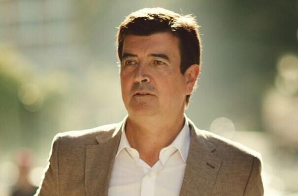 Fernando Giner descubre en InnDEA que las contrataciones han dependido exclusivamente del criterio del gerente.