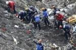Francia confirma el suicidio como causa de accidente de Germanwings que dejó 150 víctimas.